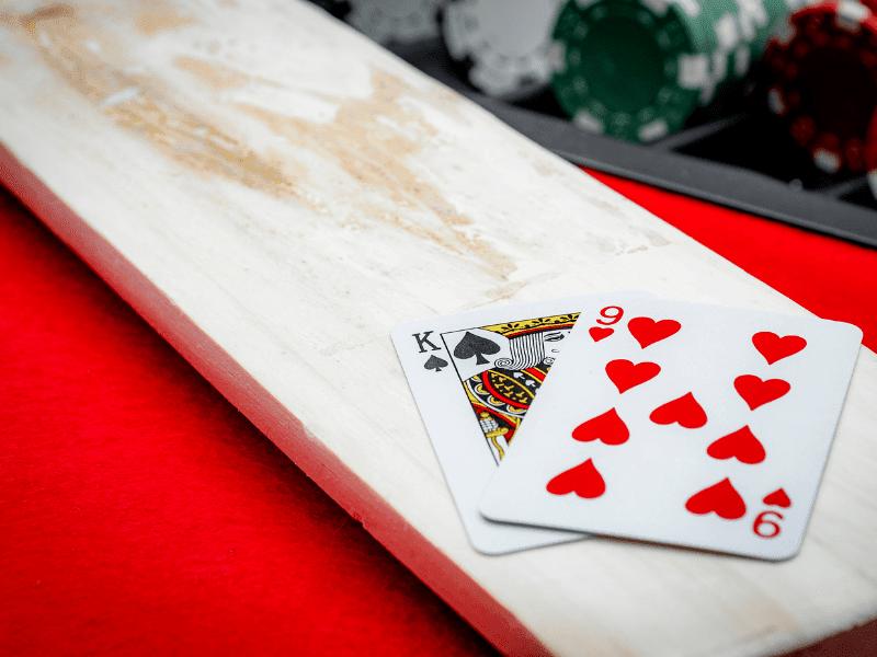 SA Gaming Menambah Speed Baccarat ke SA Euro Live Studio