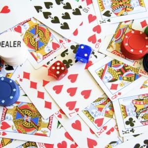 Ulasan Permainan: Evoplay's Baccarat 777